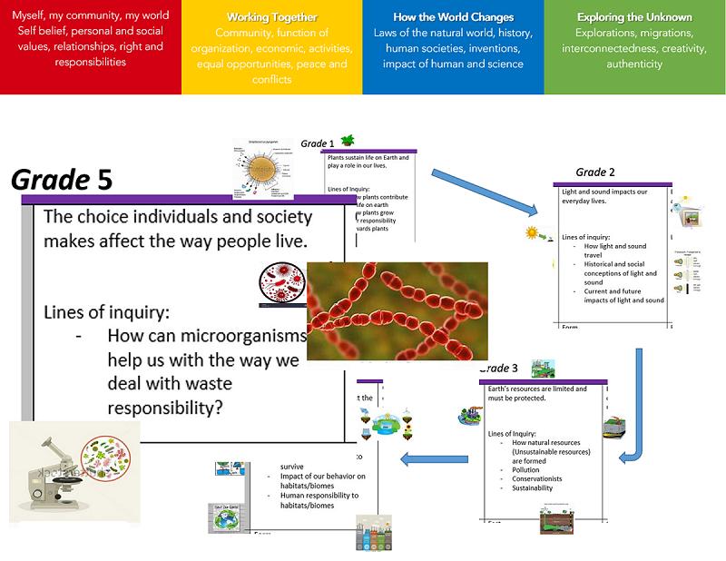 slide 3 image